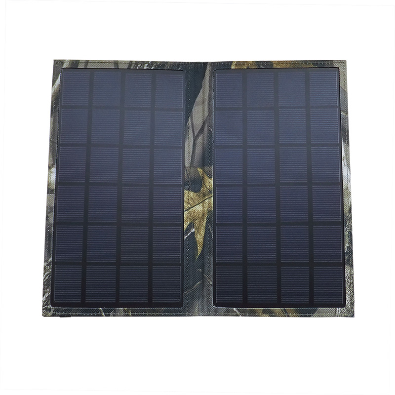 6watt solar mobile phone charger with USB controller can charge all mobile phone directly EM-606