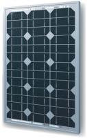 30watt high quality solar panel, Eco Miracle solar panel charger