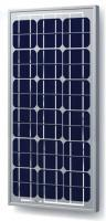 40watt high quality solar panel, Eco Miracle solar panel charger