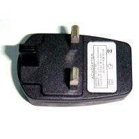UK AC-USB USB adaptor output 5V for ipad, iphone etc