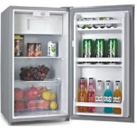 100L solar fridge set